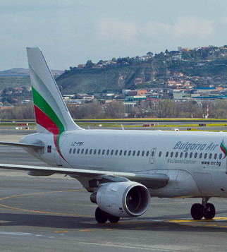 Bulgaria_Air_Airbus_A319_322x357_crop_and_resize_to_fit_478b24840a