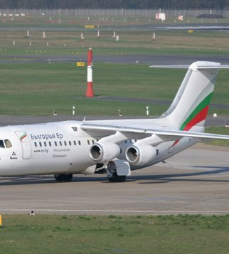 bulgaria-air-bae-146-300-lz-hbg-32303_322x357_crop_and_resize_to_fit_478b24840a