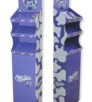 Stillage_MILKA (1)_322x357_crop_and_resize_to_fit_478b24840a