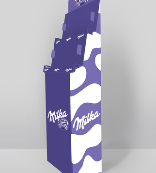 milka_display_322x357_crop_and_resize_to_fit_478b24840a