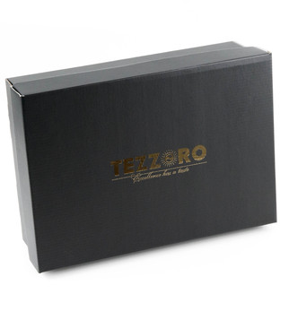 Tezzoro box | J Point Plus