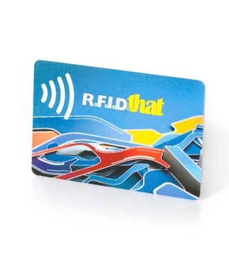 contactless cards with RFID chip_322x357_crop_and_resize_to_fit_478b24840a