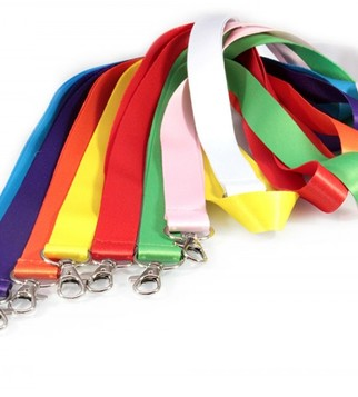 solid-color-lanyards_322x357_crop_and_resize_to_fit_478b24840a