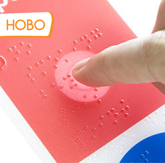 promo-braille-2_339x336_crop_and_resize_to_fit_478b24840a
